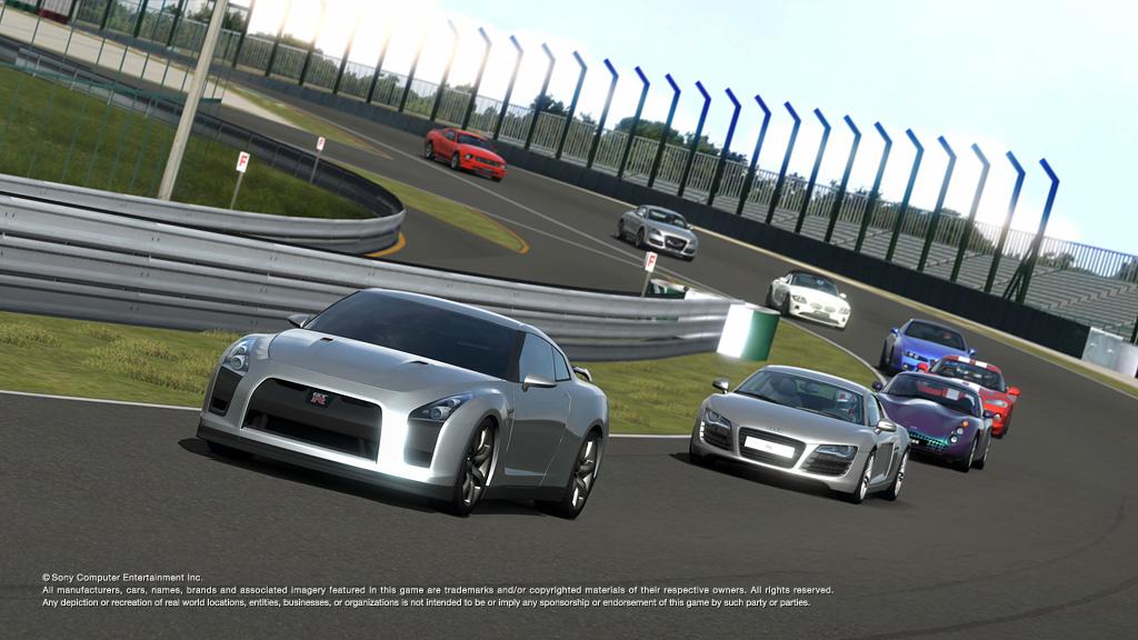 GT5 Prologue PS3 Edit 030