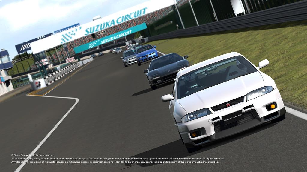 GT5 Prologue PS3 Edit 033