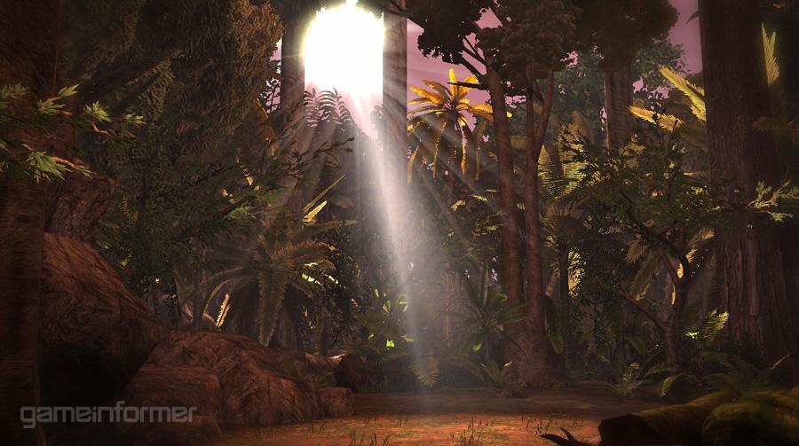 JurassicPark-Saison1 Multi Div 007