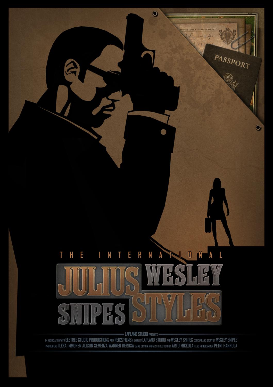 JuliusStyles-TheInternational Multi Jaquette 001
