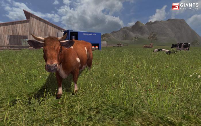 FarmingSimulator2011 Multi Editeur 002