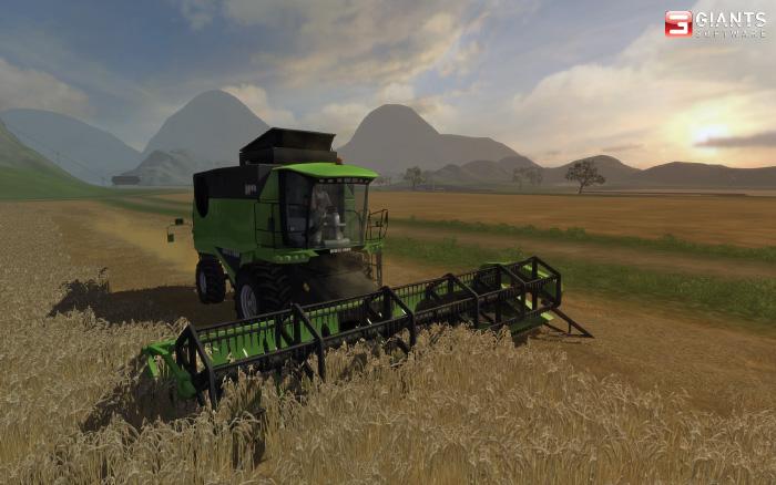 FarmingSimulator2011 Multi Editeur 003