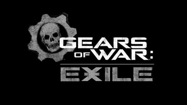 Gears of War : Exile