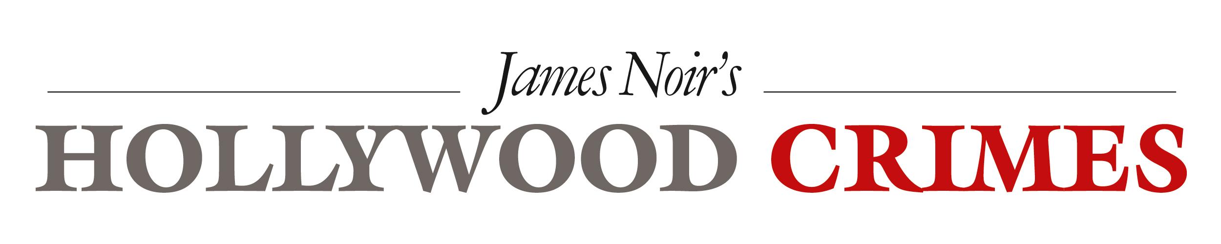 JamesNoir-sHollywoodCrimes 3DS Div 001