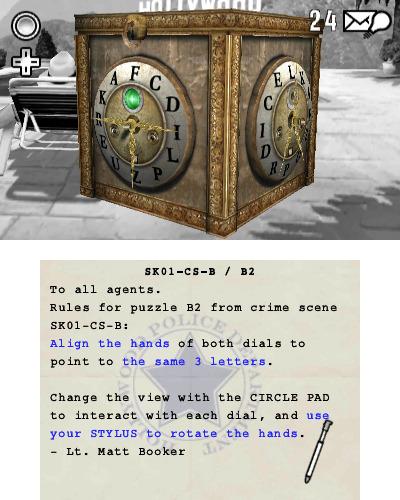 JamesNoir-sHollywoodCrimes 3DS Editeur 016