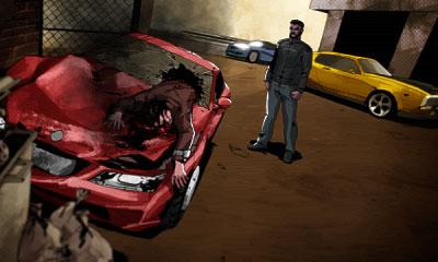DriverRenegade 3DS Editeur 001