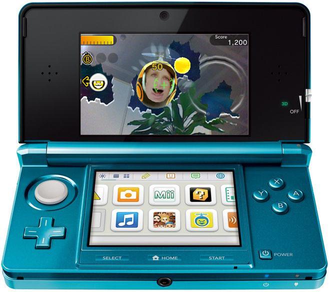 GuerredesTetes 3DS Jaquette 001