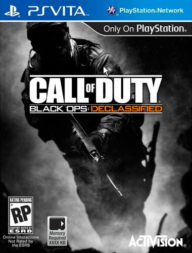 CallofDutyBlackOps-Declassified PS Vita Jaquette 001