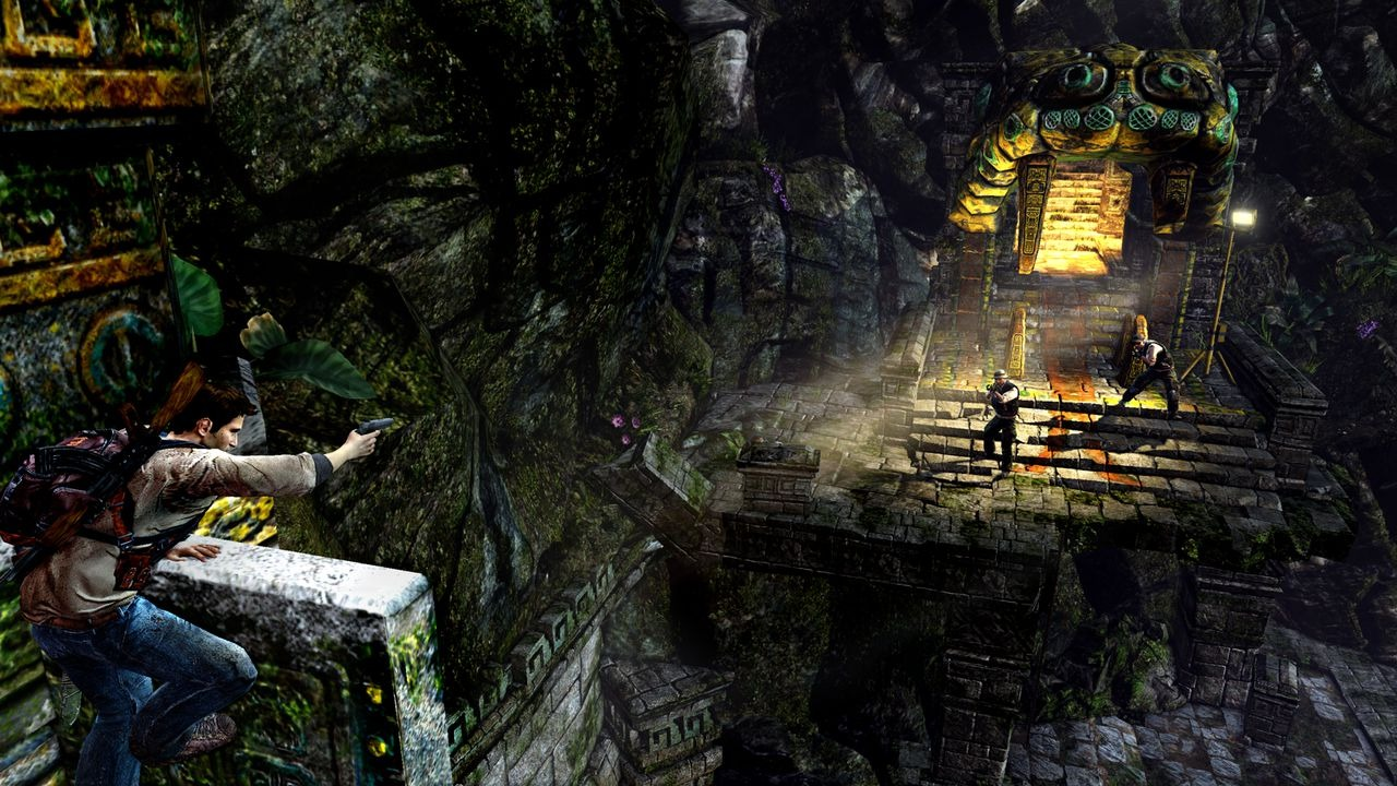 Uncharted-GoldenAbyss NGP Editeur 009