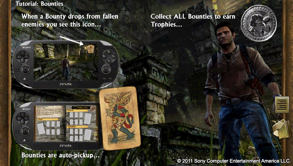 Uncharted-GoldenAbyss PS Vita Test 023