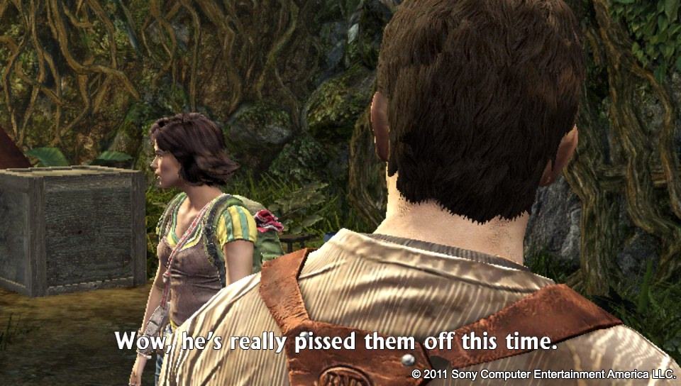 Uncharted-GoldenAbyss PS Vita Test 033