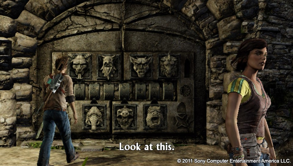 Uncharted-GoldenAbyss PS Vita Test 060
