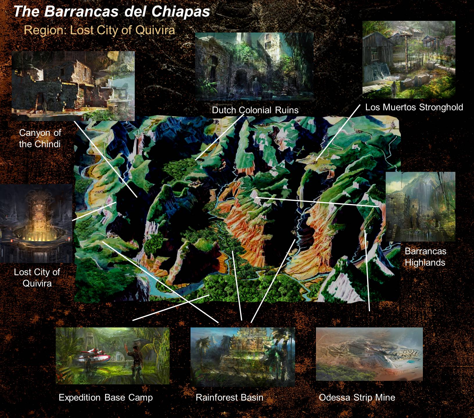 Uncharted-GoldenAbyss PS Vita Div 004