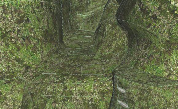 Uncharted-GoldenAbyss PS Vita Div 006