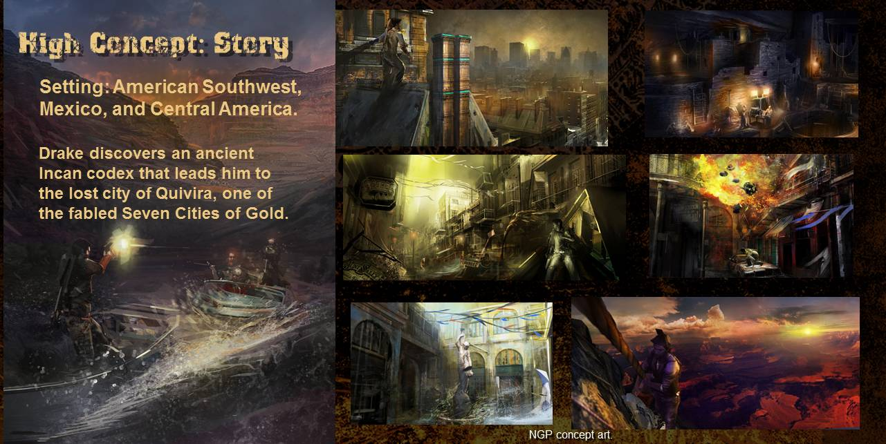 Uncharted-GoldenAbyss PS Vita Div 011