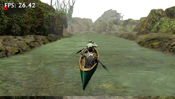 Uncharted-GoldenAbyss PS Vita Div 012