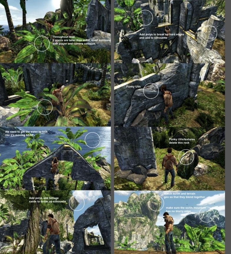 Uncharted-GoldenAbyss PS Vita Div 015