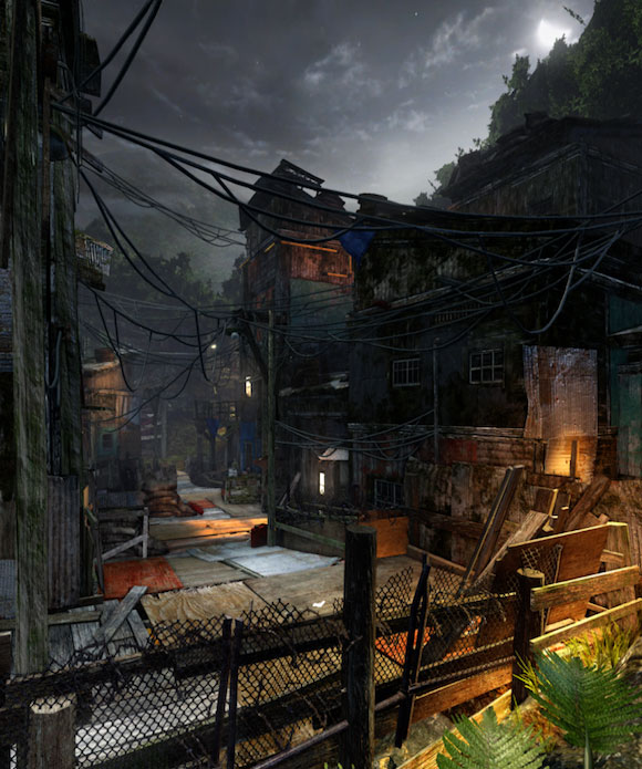 Uncharted-GoldenAbyss PS Vita Div 018