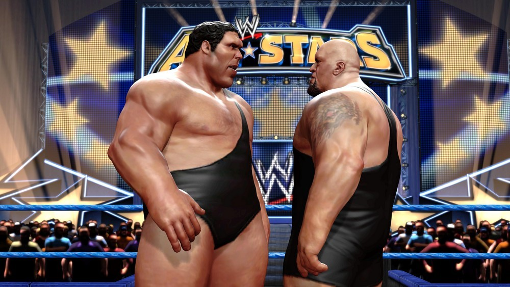 WWEAllStars Multi Editeur 084