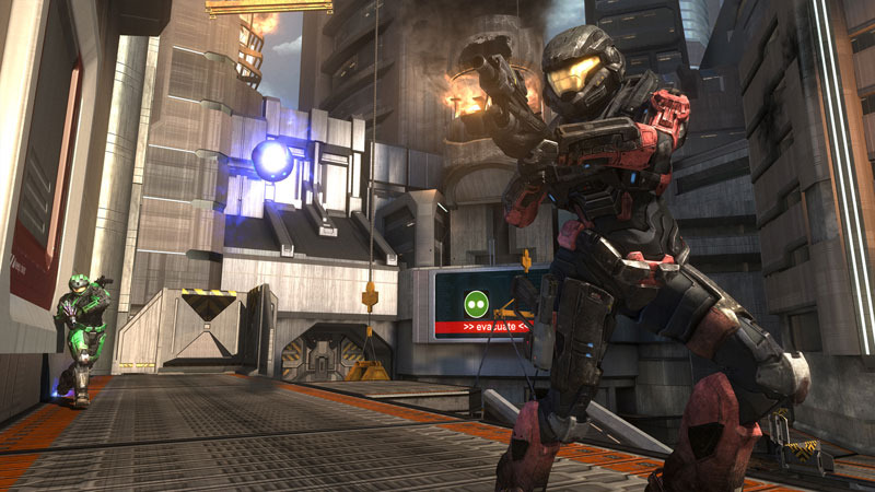 Halo-CombatEvolvedAnniversary 360 Editeur 033