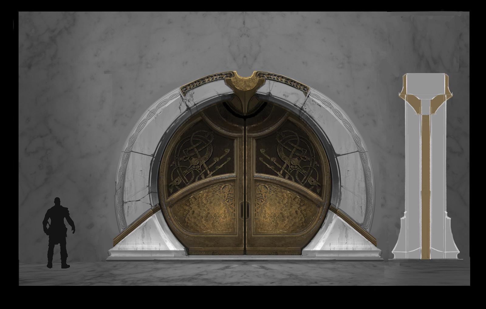 GodofWarPS4 PS4 Div 053