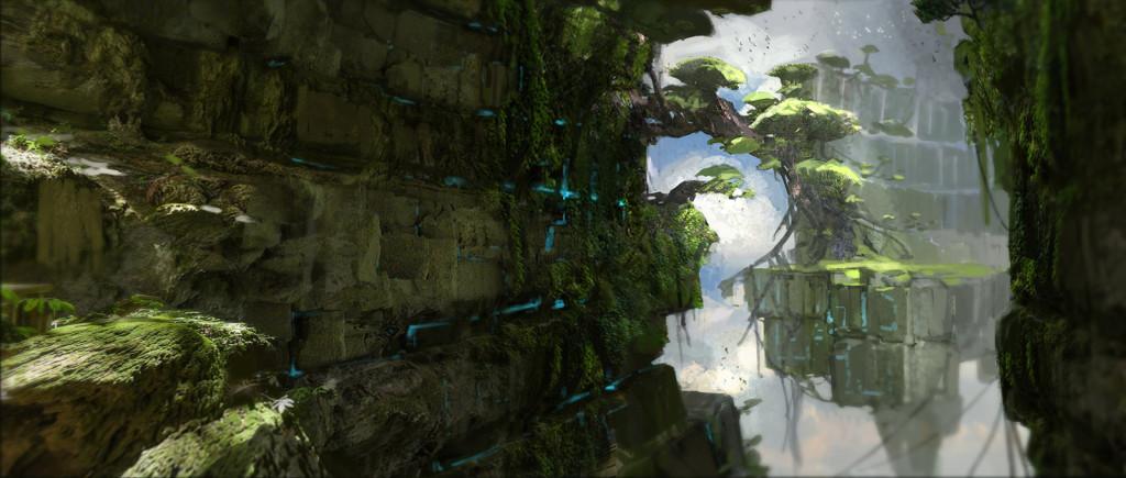 GodofWarPS4 PS4 Div 060
