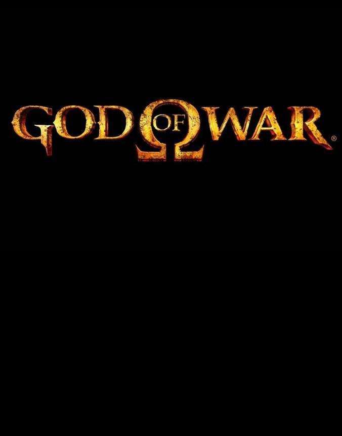 GodofWarPS4 PS4 Jaquette 001