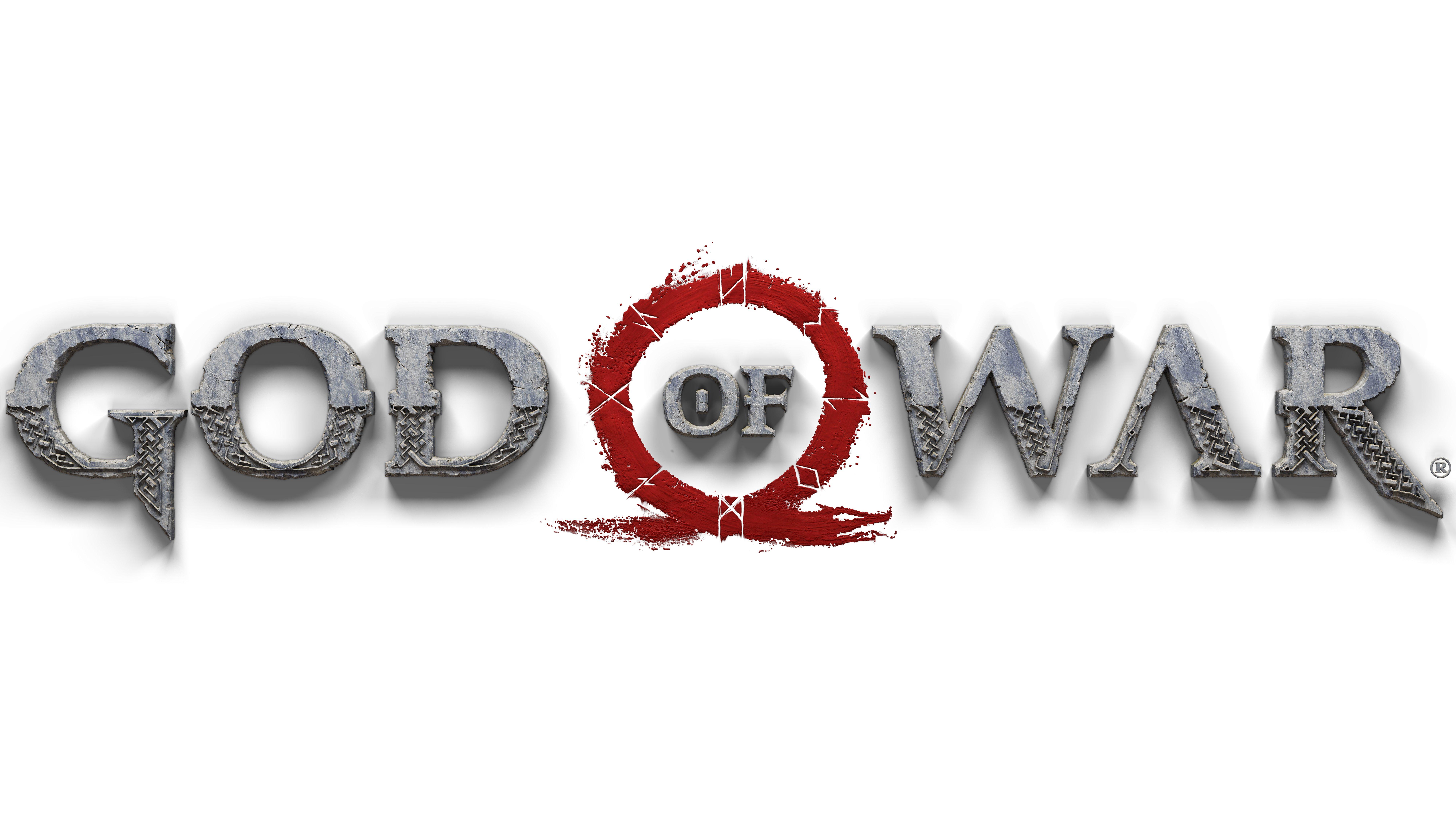 GodofWarPS4 PS4 Jaquette 002