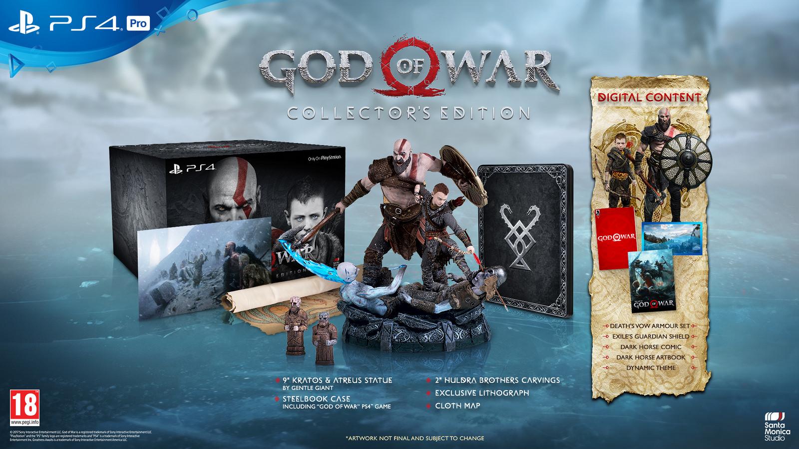 GodofWar PS4 Div 040