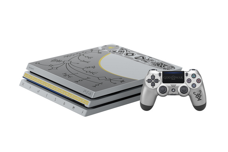 GodofWar PS4 Div 047