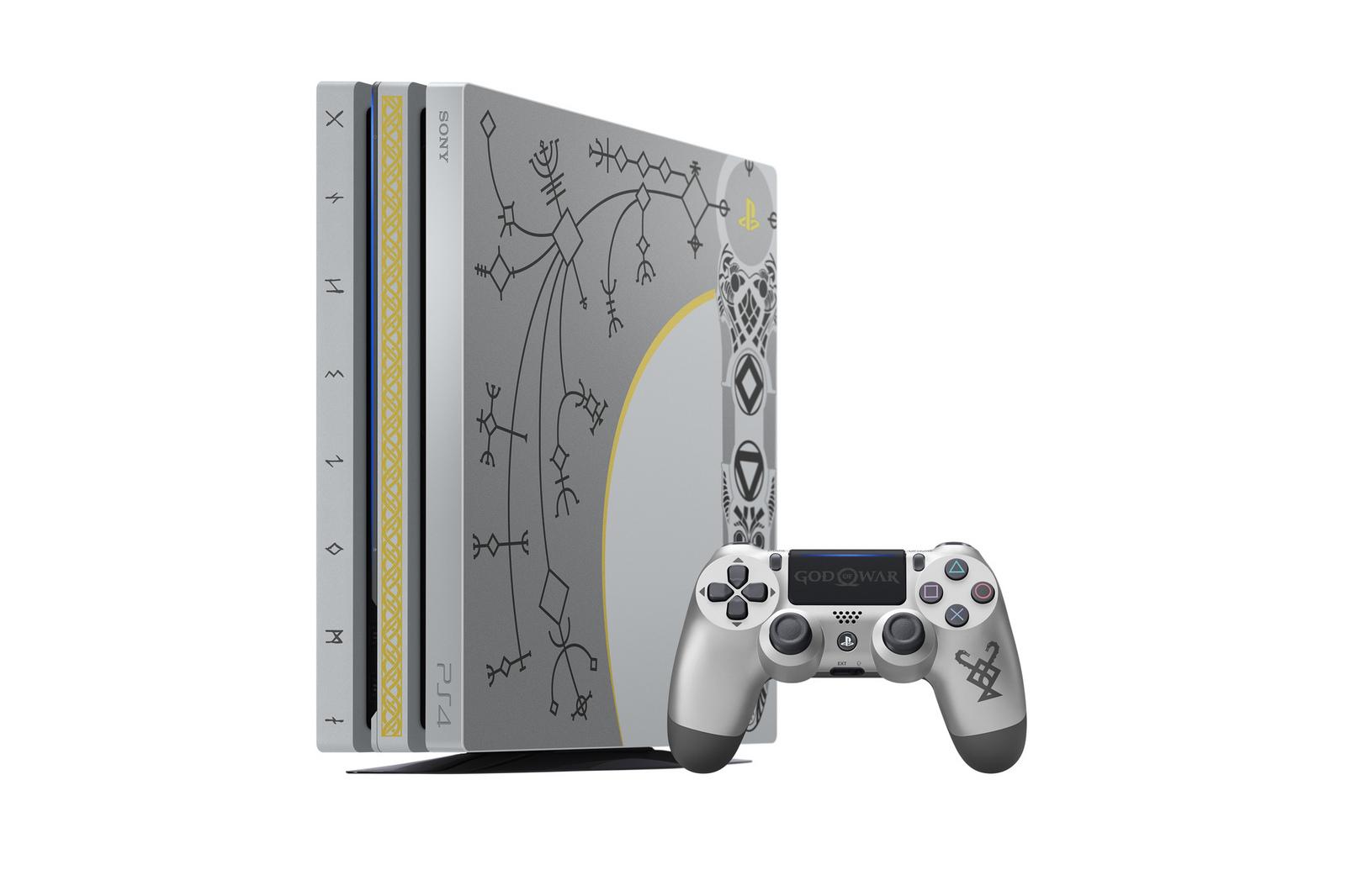 GodofWar PS4 Div 049