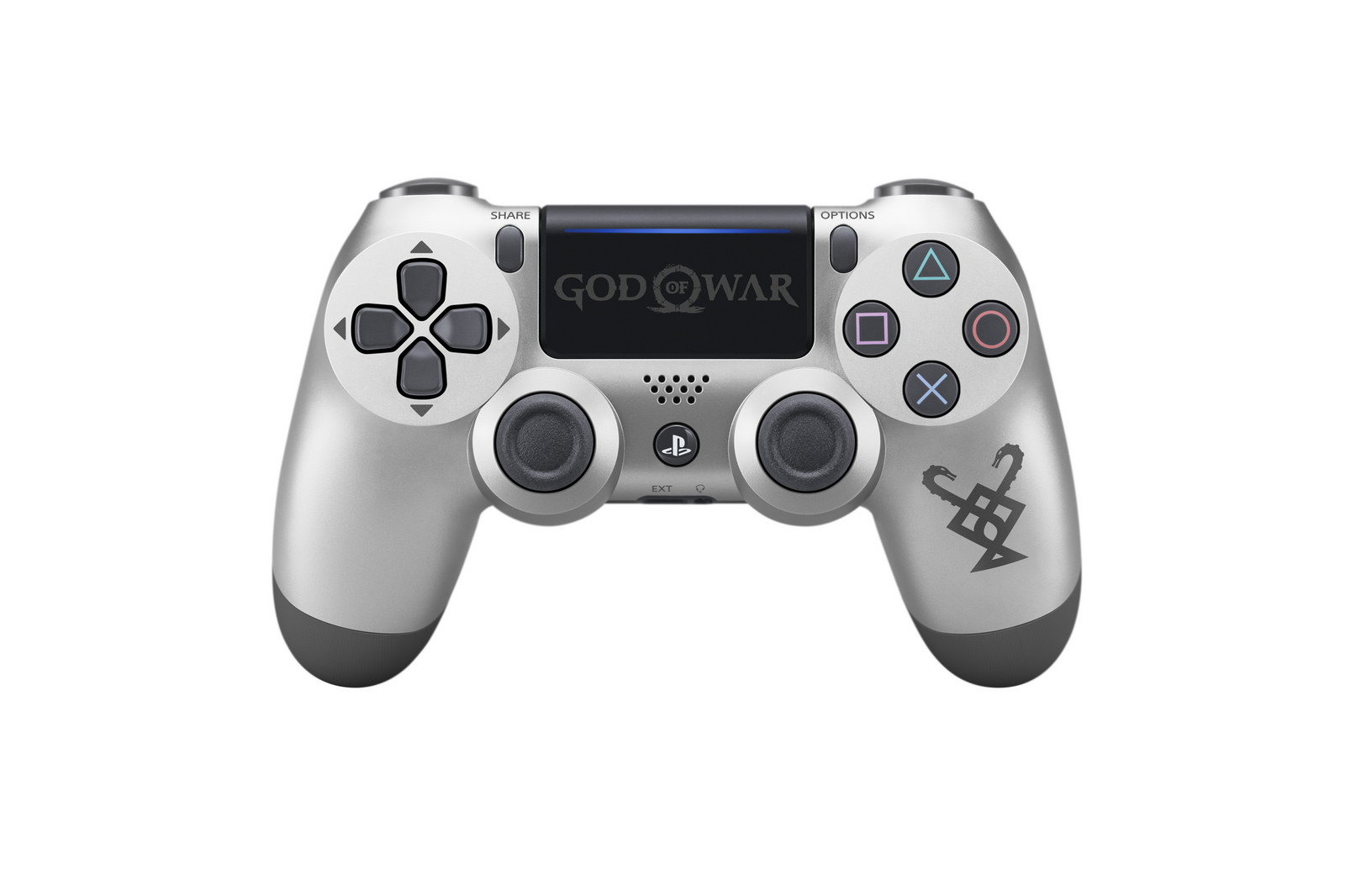 GodofWar PS4 Div 050
