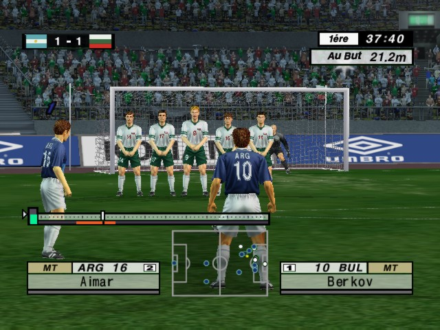 ISS2 Xbox Editeur 004