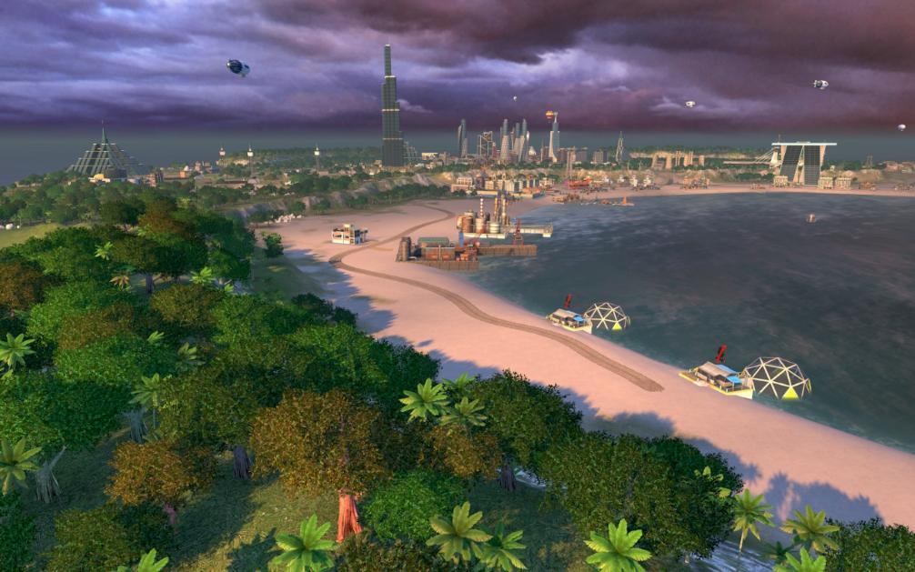 Tropico4 Multi Editeur 031