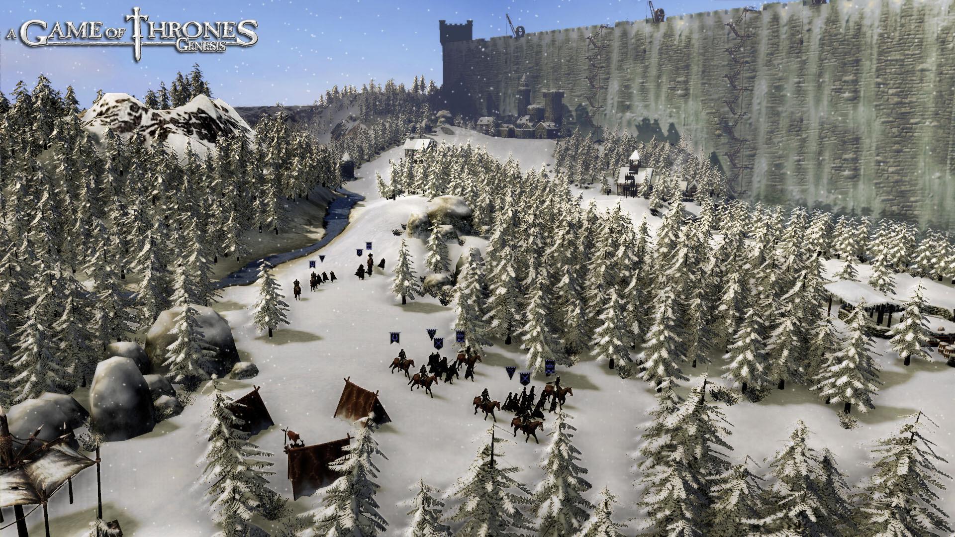 AGameofThrones-Genesis PC Editeur 003