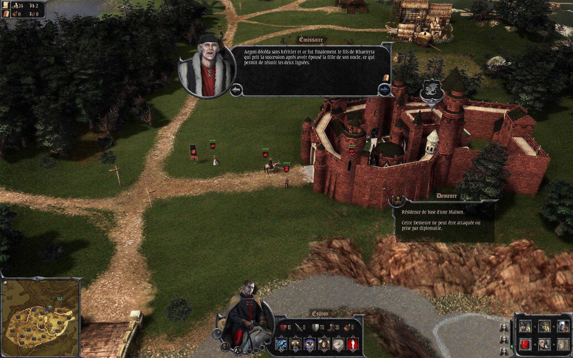 AGameofThrones-Genesis PC Test 006