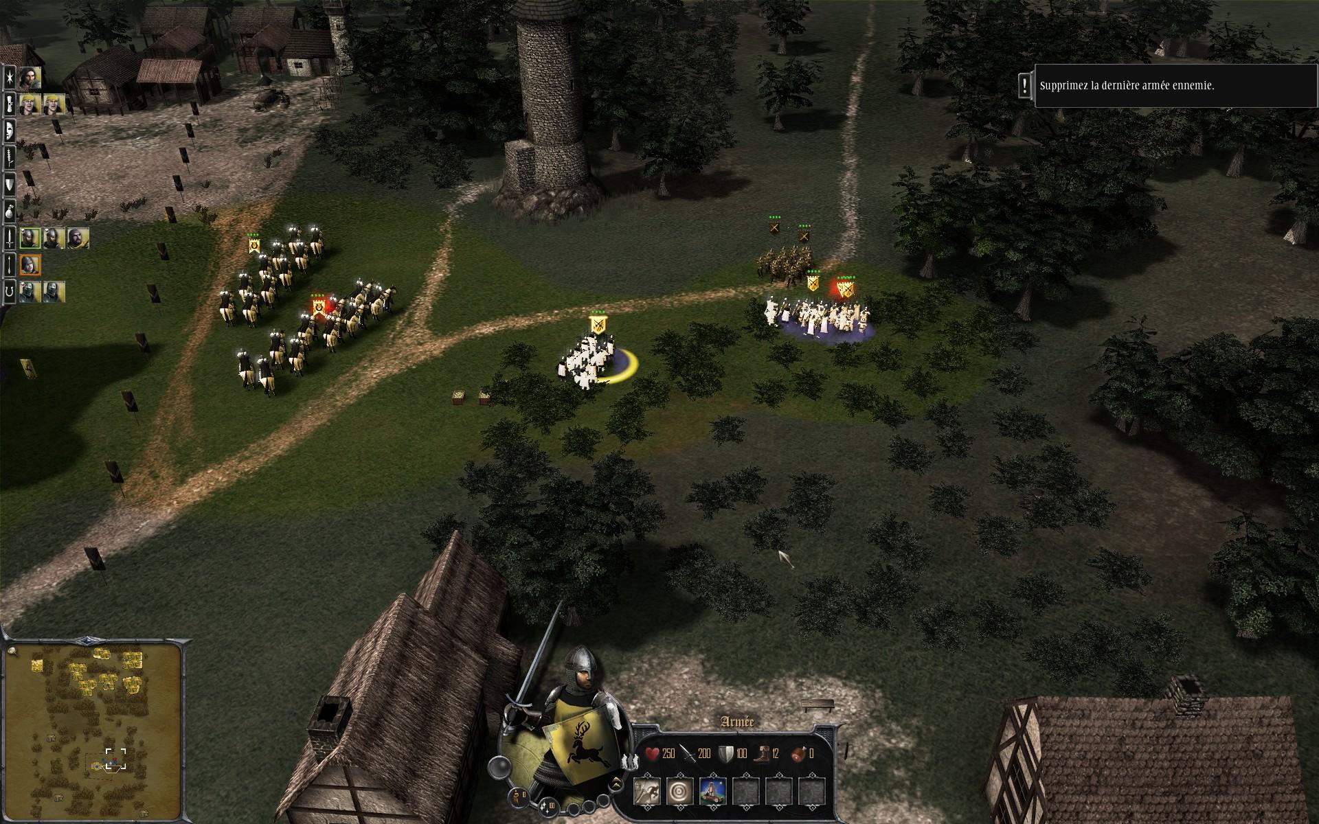 AGameofThrones-Genesis PC Test 009