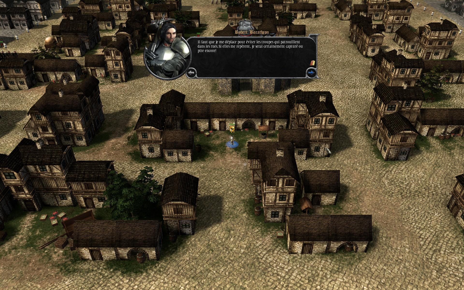 AGameofThrones-Genesis PC Test 010