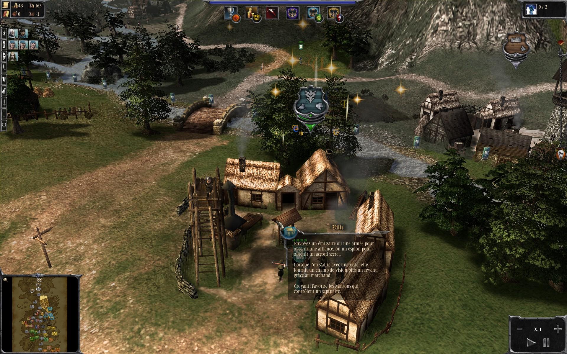 AGameofThrones-Genesis PC Test 011