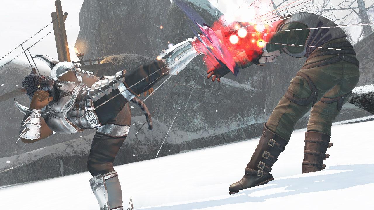 Tekken6 Multi Editeur 068