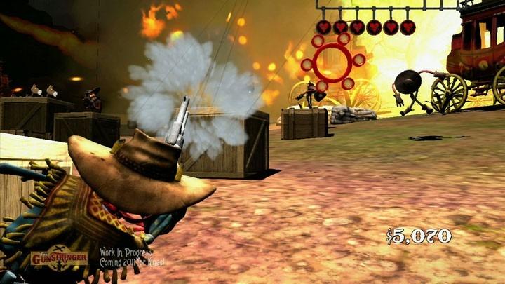 TheGunstringer 360 Editeur 004