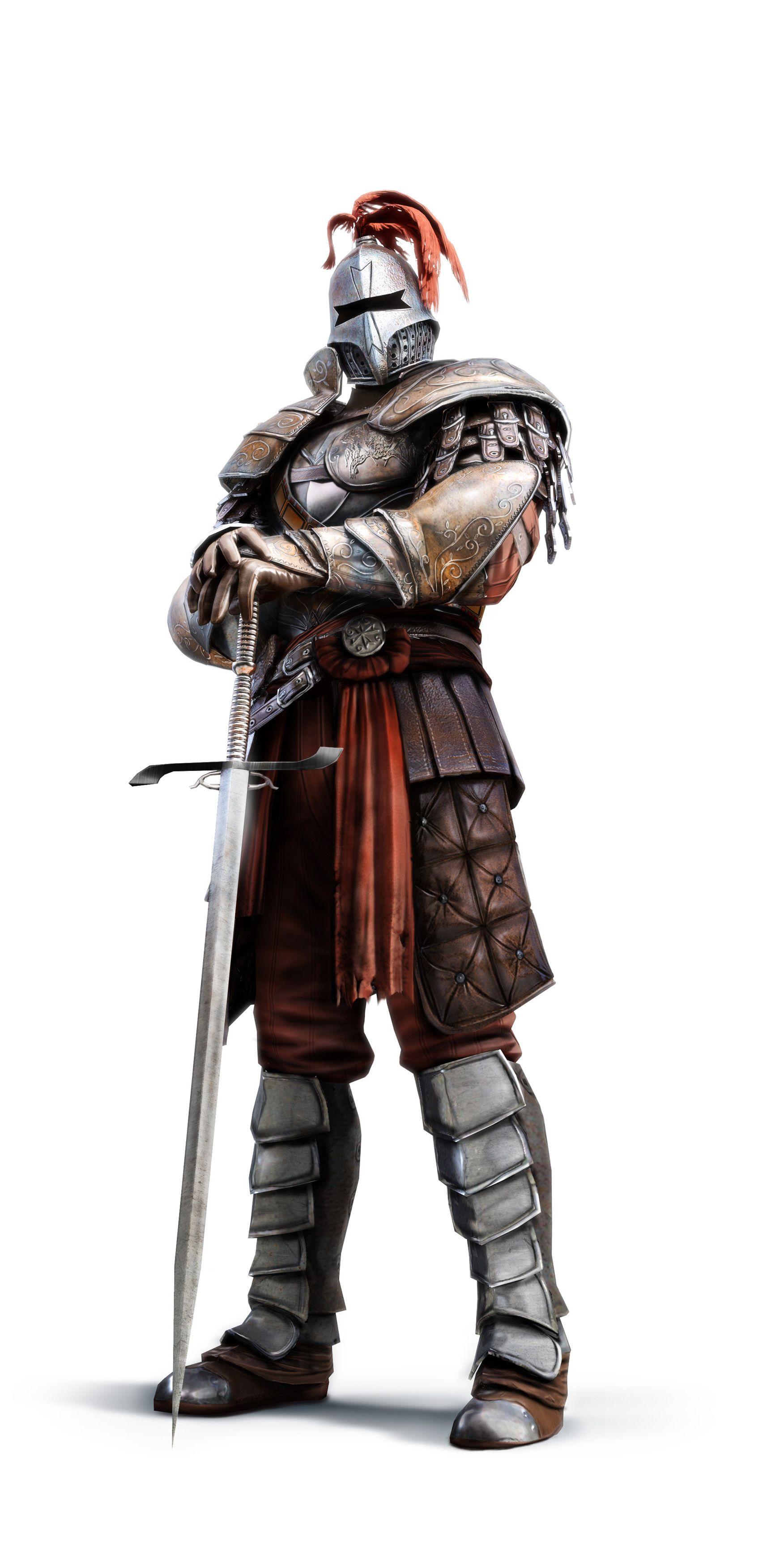 Assassin-sCreedBrotherhood-TheDaVinciDisappearance Multi Visuel 004