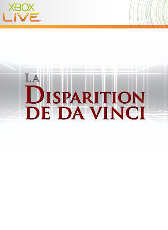 A la recherche de Da Vinci...