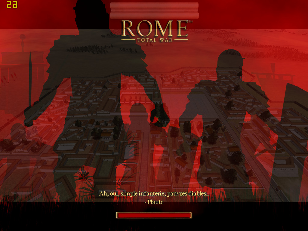 Rome-TotalWar PC Editeur 004