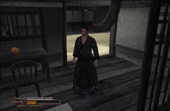 WayoftheSamurai PS2 Editeur 031