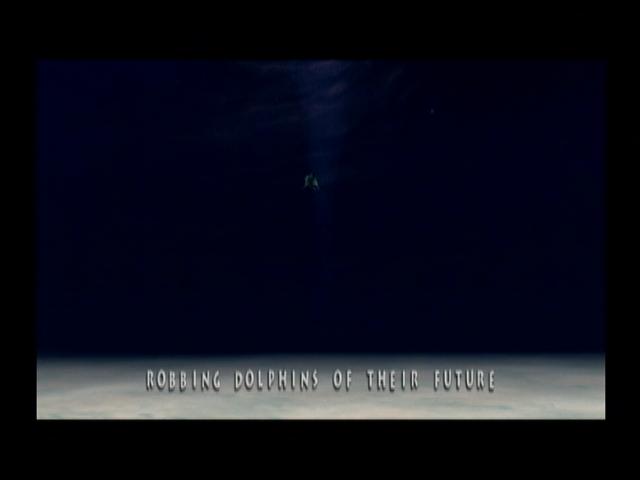 EccotheDolphin-DefenderoftheFuture DC Editeur 013