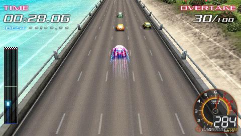 MinnanoSukkuri PSP Editeur 004