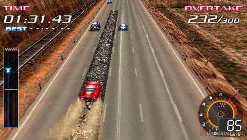 MinnanoSukkuri PSP Editeur 008