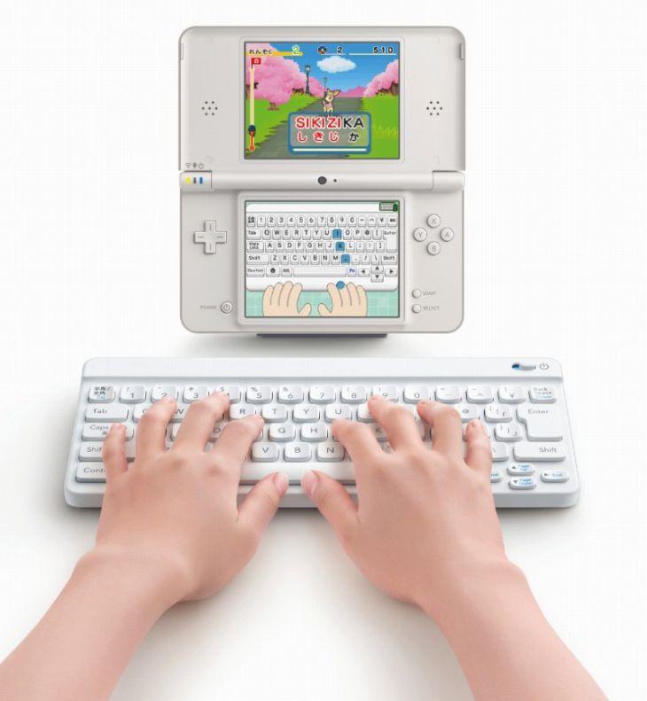 Battle-Get-PokemonTypingDS DS Div 003
