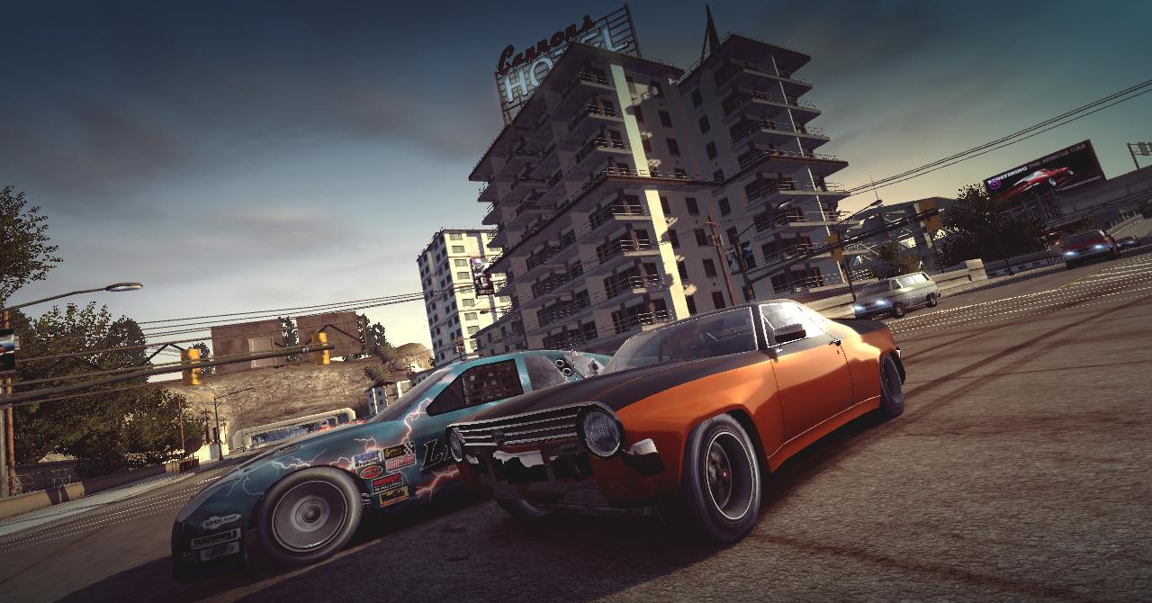Burnout Paradise PS3 Edit 002